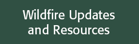 Wildfire Updates & Resources